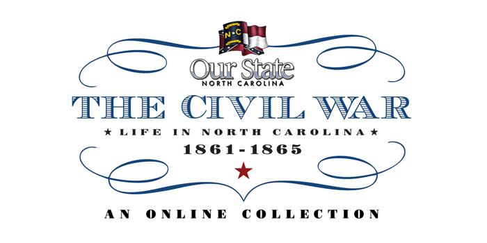 Civil War Stories Collection
