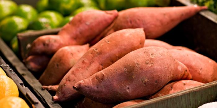 sweetpotatoes 700x350