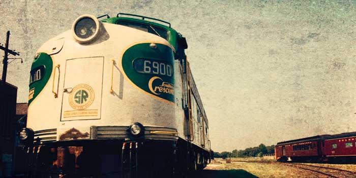 Engine-6900