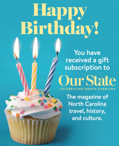 sub-gift-birthday