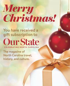 sub-gift-christmas