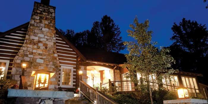 Snowbird-Lodge