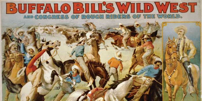 Buffalo-Bill's-Wild-West-poster