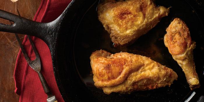 Momma's-Sunday-Fried-Chicken