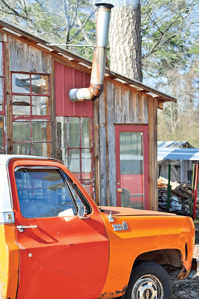 Jackson Farm-7970