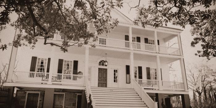 burgwinwrighthouse