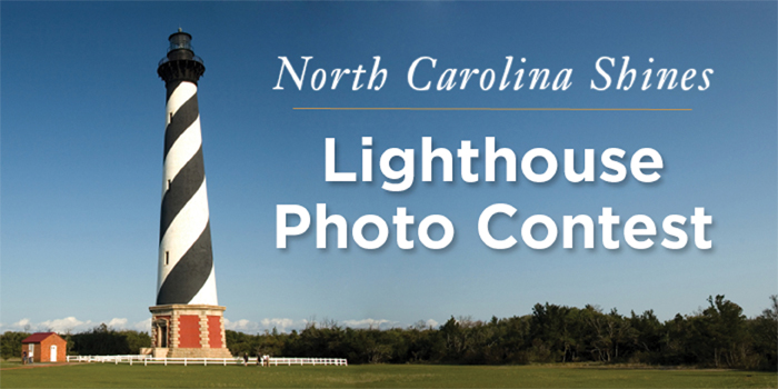 lighthouse contest 700x350 web