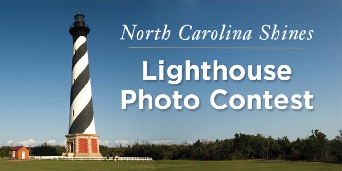 lighthouse contest 700x350 web