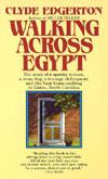 Walking Across Egypt by Clyde Edgerton