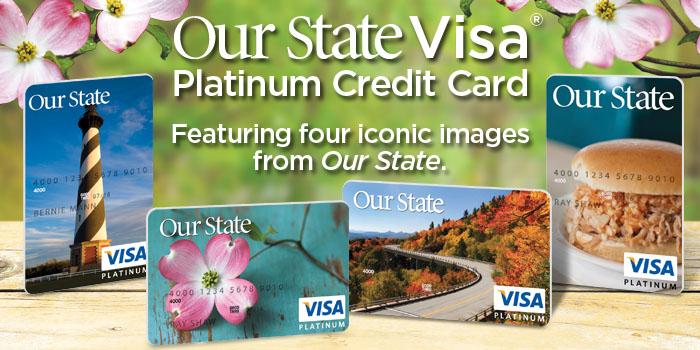 credit card 700x350