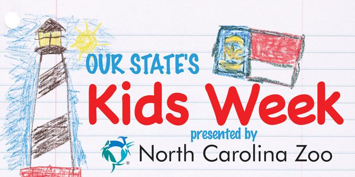 kids-week-700x350