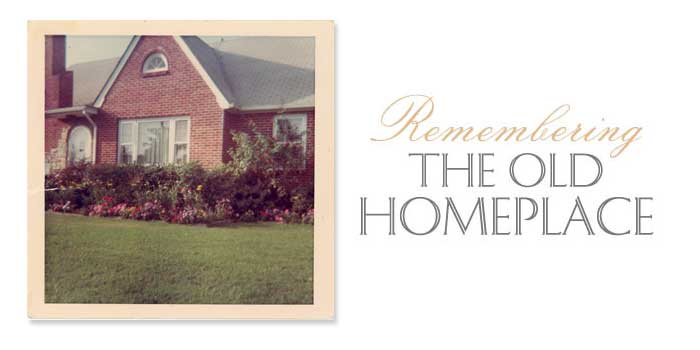 remembering-the-homeplace