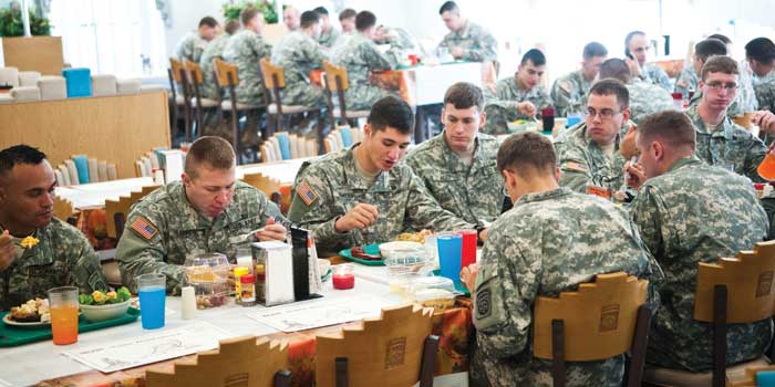 Feeding-an-army-Thanksgiving