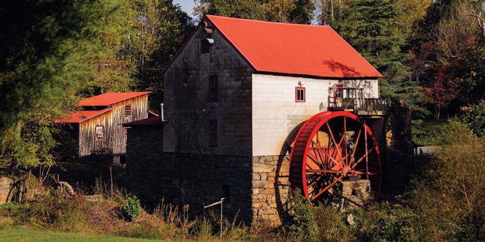 Old-Mill-of-Guilford