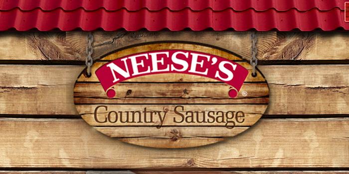 Neese's Web image 700