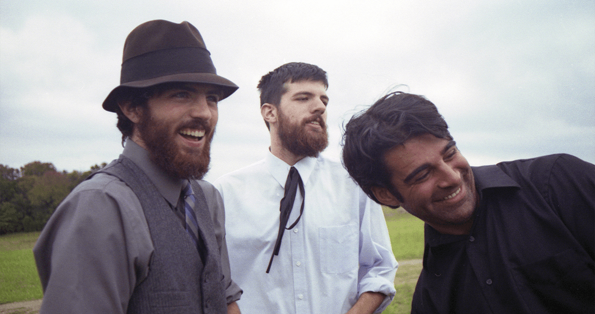AvettBros2004_dcoston