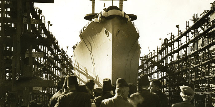 USS-Kathay