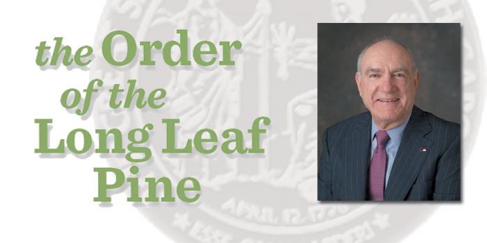 long leaf pine 700 web image