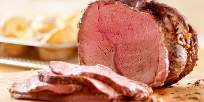 Roast Beef_700