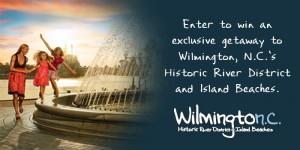 Wilmington CVB