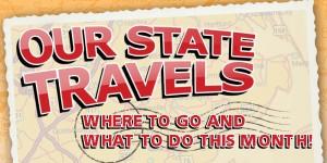 North Carolina Travel