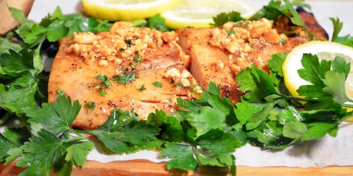 mahi-mahi recipe - add-sauce-serve-and-enjoy copy