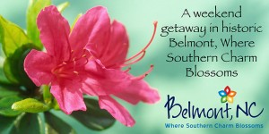 Belmont, N.C.