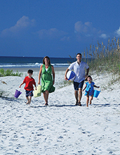 Travel North Carolina: Wilmington and N.C. Beaches
