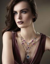 Sidney Thomas Jewelers