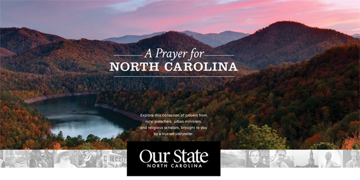 prayer-for-north-carolina-post-image