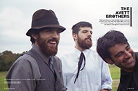 Avett-Brothers-Opening-Spread