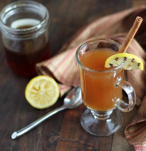 hot-toddy-1