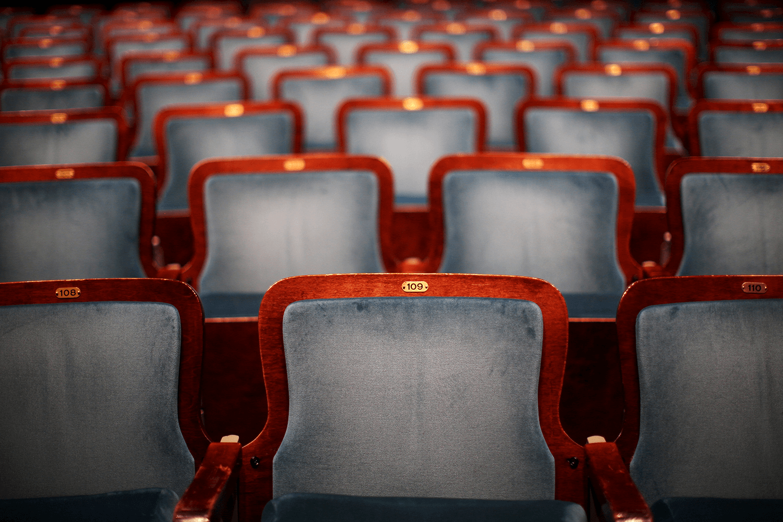 hometown theater 1