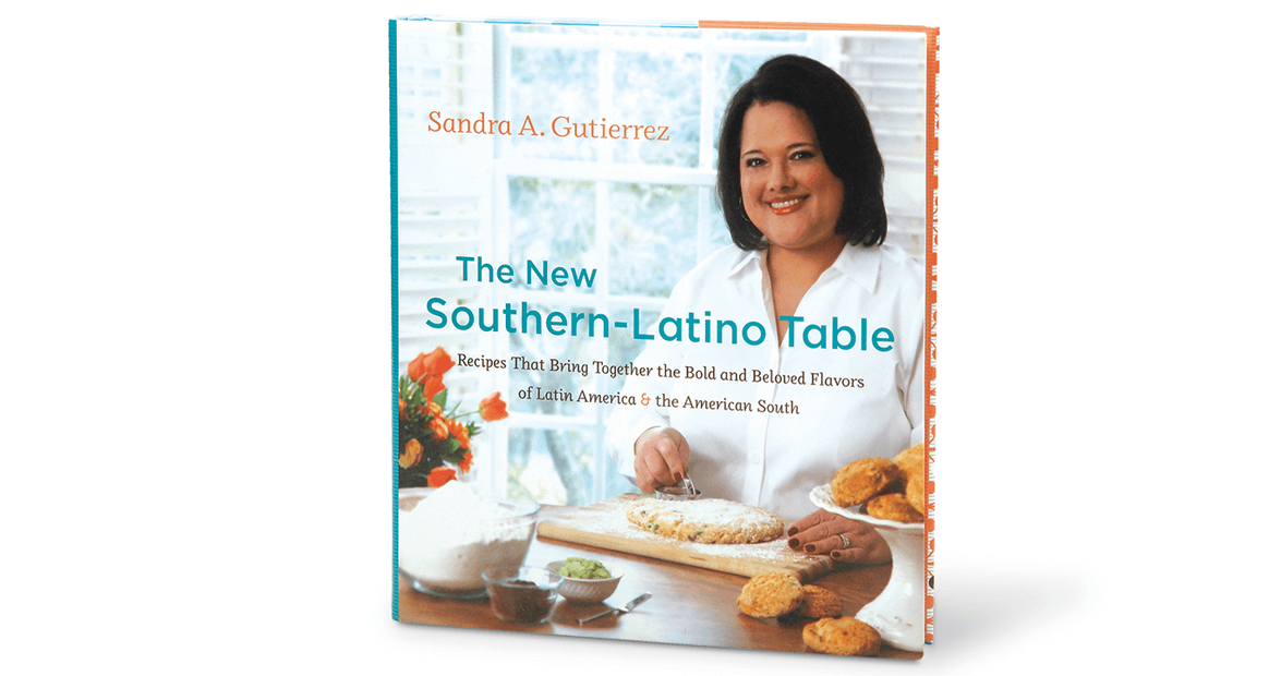 southern-latino feat