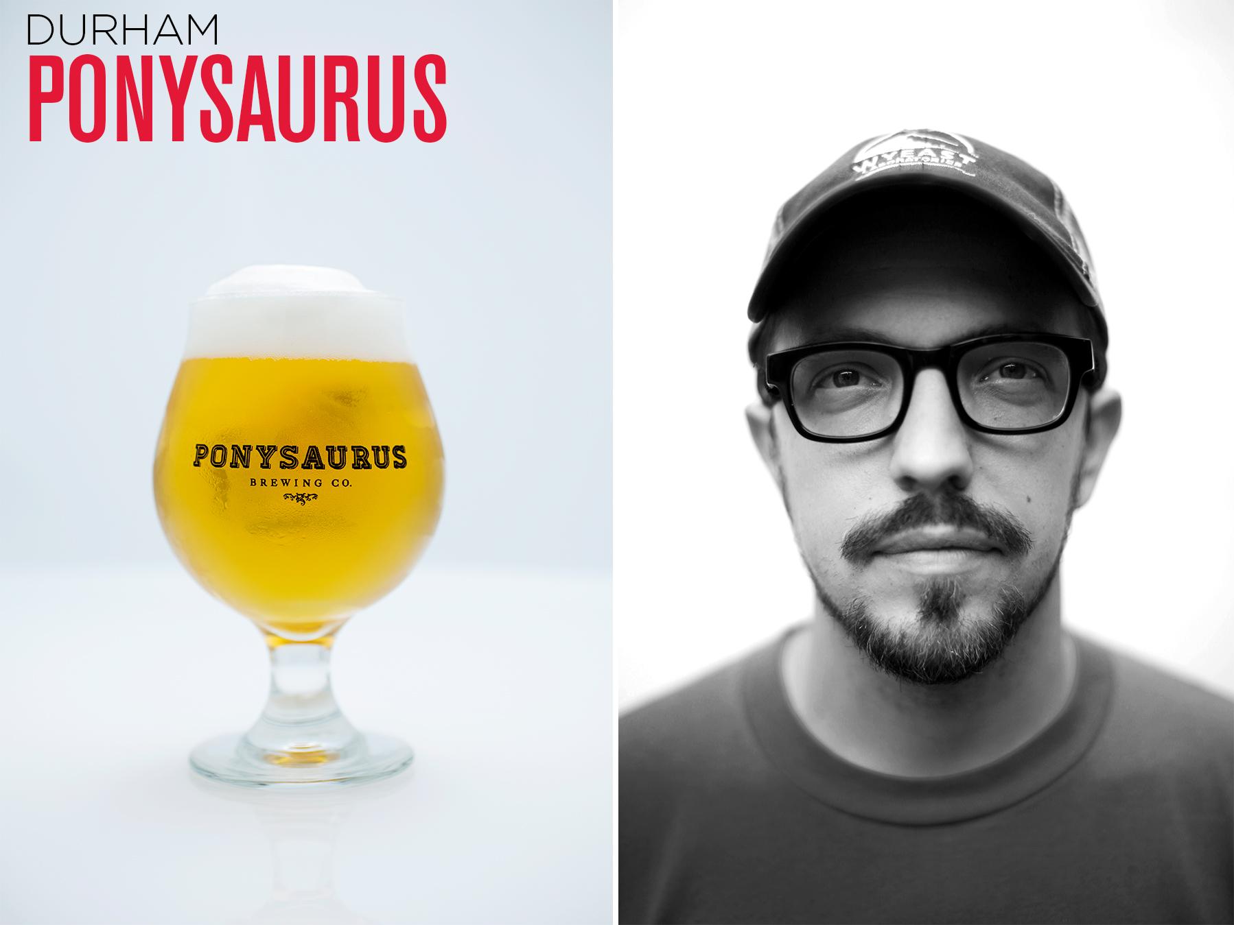ponysaurus-durham