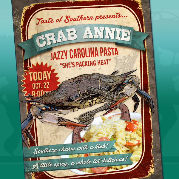 crab-annie_00_poster