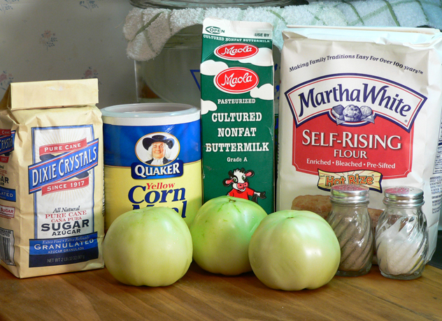 Fried-Green-Tomatoes_01_ingredients