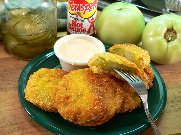 Fried-Green-Tomatoes_06_enjoy