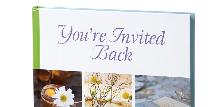 invited back feat