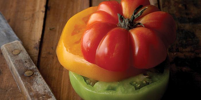 tomato classic feature