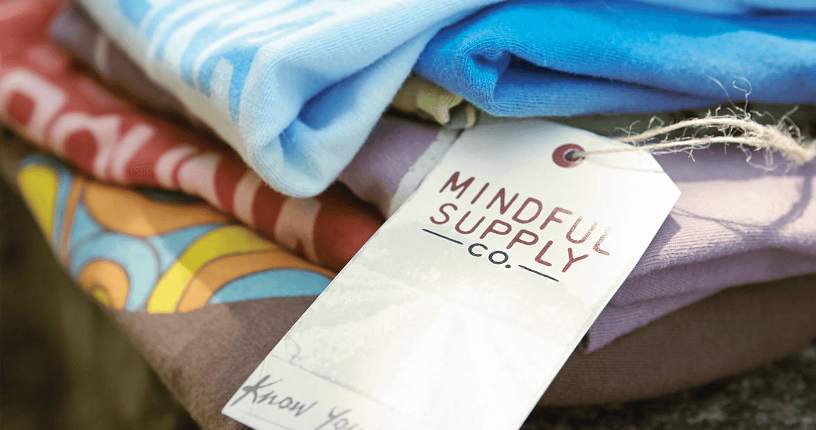 mindful supply 1