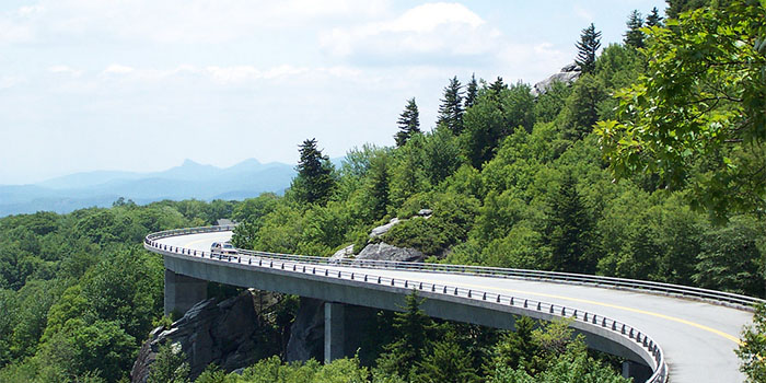 linn-cove-viaduct