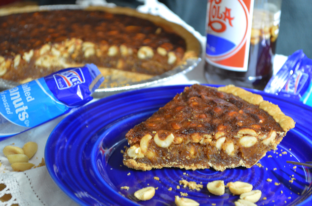 Pepsi-Peanuts-Pie_24_enjoy