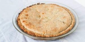 pie feature