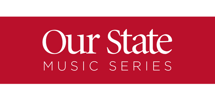 os music series feat