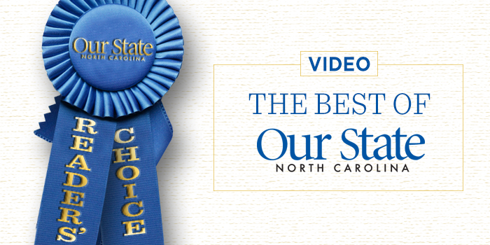 readers-choice-2014-video