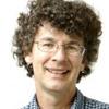 David Menconi