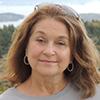 Susan Hance