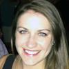Julia Sayers