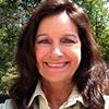 Cindy Barlowe